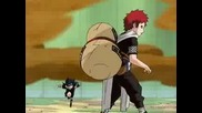Sasuke - Move - T.f.k.