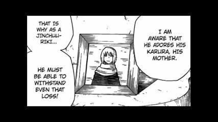 Naruto Manga 547 [bg sub] [hq]