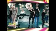 Dolce & Gabbana - Warm Leatherette (saeed Younan Remix)