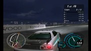 Need For Speed Underground Two Url Part 1/3