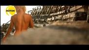 Anda Adam ft. Ddy - Show Me ( Официално Видео ) + Превод
