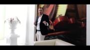 Anel Rustemi - Dodje i taj dan • Official video 2017