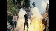 Великите Филми на 2011 - Писък 4 и Бързи и Яростни 5 / Бг Субс