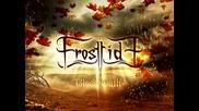 Frosttide - Blood Oath ( Full-album 2015) melodic folk death metal Finland