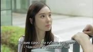 Бг субс! High School Love On / Училище с дъх на любов (2014) Епизод 6