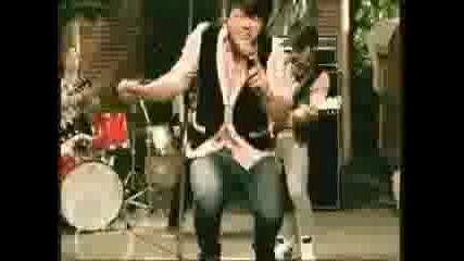 Jonas Brothers I Wanna Be Like You