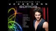 Christopher Von Uckermann - Somos Cd Previews