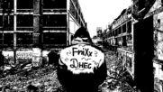 Fnixx - Днес / Dnes (official Audio)