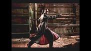 Blademasterz - Masterblade