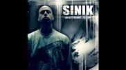 Sinik - L'assassin ( Real French Rap )