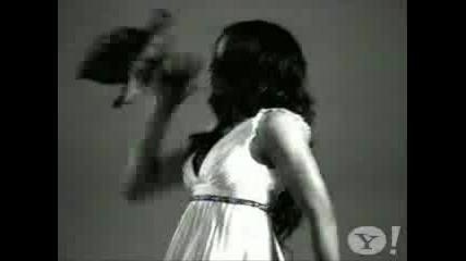 Ciara Vs.Rihanna Vs.Shakira - KoQ E nai-qka