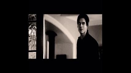 Ian Somerhalder .. vampiree ;] For adelinka_