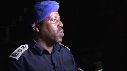 Somalia: Car bomb blast kills at least three near Somali parliament