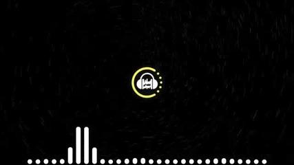 Juicy J - Smoke A Nigga feat. Wiz Khalifa ( Bass Boosted )