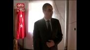 Ивелин Николов с коментар за Цветан Цветанов Ефенди - 18.12.2013