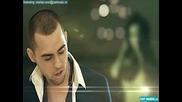 Alex Mica - Dalinda (official Video) + Бг Превод
