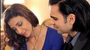 (2012) Why This Kolaveri Di- A True Love Story, English R B Sad Love song Remix Music Video.