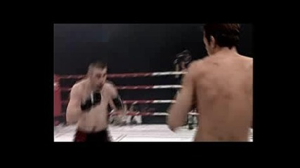 Wfc6 Trailer Final Dv Avi.flv