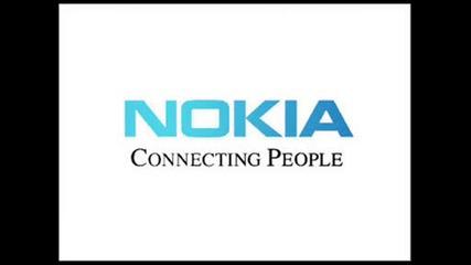 Nokia Remix 2
