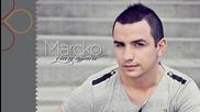 * Румънско * Marcko - Crazy Affaire (radio edit)