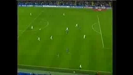 Chelsea Fc Vs Schalke 04