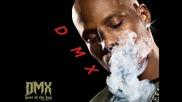 Dmx - Bring Your Whole Crew