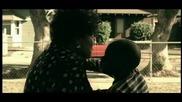 песен с много спомени Dmx - The Rain (2011) Hd Hq видео