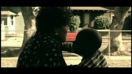 песен с много спомени Dmx - The Rain (2011) Hd Hq + видео