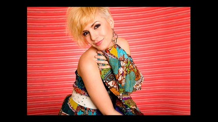 Евровизия 2011 - Поли Генова - На Инат