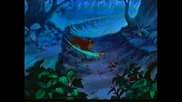 Фърнгъли Магическото Избавление 1998 Бг Аудио Част 1 Vhs Rip
