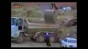 Бай Иван Тракториста тотално откачил :)