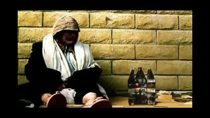 Eminem - Crack A Bottle (официално видео)