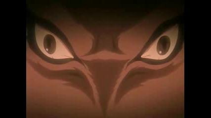 Naruto vs Sasuke_(rocky)_eye_of_the_tiger