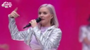 Anne Marie - Friends - Live at Capitals Summertime Ball 2018
