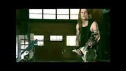 Children Of Bodom - Trashed, Lost Strungout