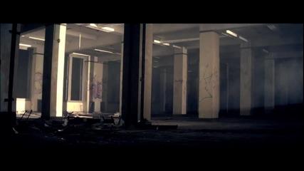 / 2012 / Eminem Feat. 50 Cent and Adam Levine - My Life | Официално Видео |