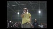 Skiller - Beatbox