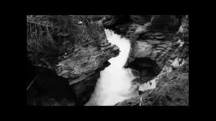 Балканджи - Родопа планина