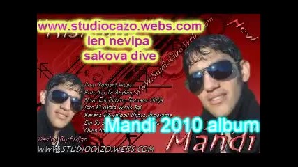 Mandi 2010 album 01 By www studiocazo webs com