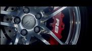 Пробуждане на звяра; Audi R8 V10 Turbo ...
