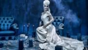 Tarja Turunen - Pie Jesu # from Spirits and Ghosts (score for a Dark Сhristmas) 2017