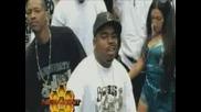 Tha Dogg Pound  -  Cal Iz Active