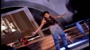 Toni Braxton - You Mean The World To Me ( Високо качество)