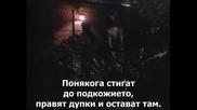 Приказки от криптата Сезон 3 Епизод 6 - Очакван да умре