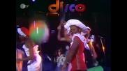 (1979) Boney M - Hooray Hooray Its A Holiday