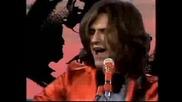 The Kinks - Muswell Hillbilly