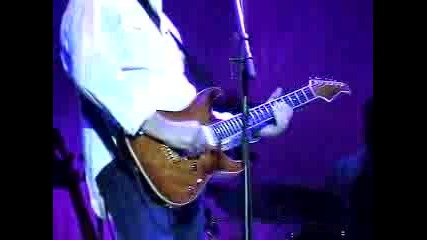 Mark Knopfler - Romeo And Juliet (live)