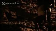 Гергана ft. Галин feat. Галин - Първичен инстинкт (official video) Hq