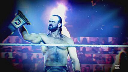 WWE Clash of Champions - Sunday, September 27