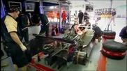 Формула1 - 2007 Season Review - Част 3 [ 10 ]